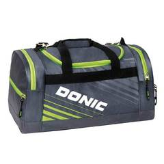 DONIC MIDDLE BAG SPECTRUM