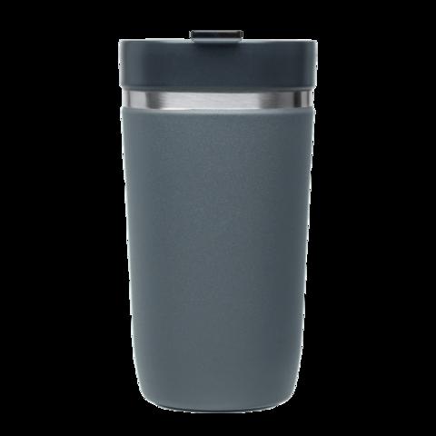 Термокружка Stanley Ceramivac (0,48 литра), серая