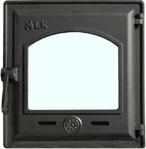 Дверца LK 370