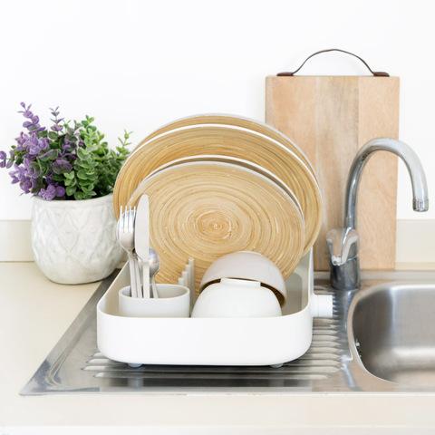 Сушилка для посуды Minim