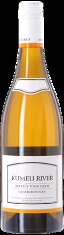 Kumeu River Mate's Vineyard Chardonnay