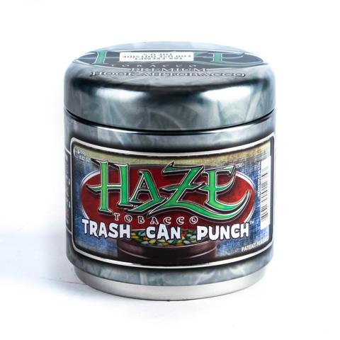 Табак Haze Trash Can Punch 250 г