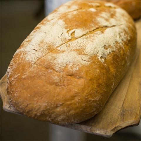 Хлеб бездрожжевой 300 гр