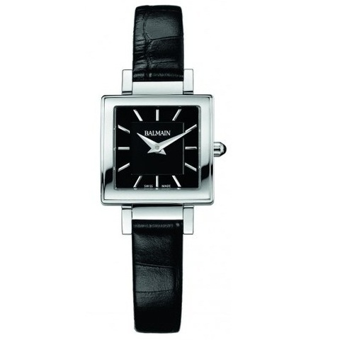 Купить Наручные часы Balmain 16313266 по доступной цене
