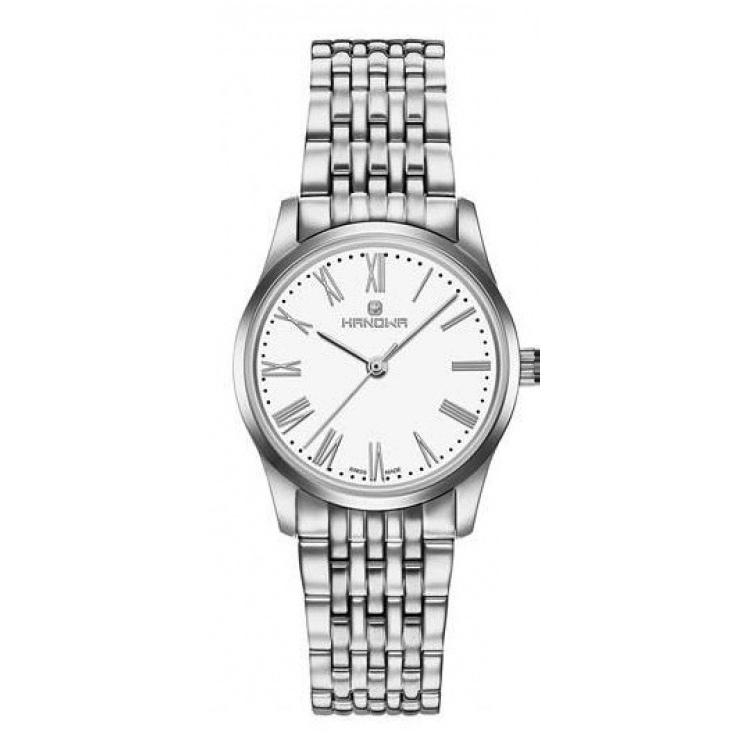 Женские часы Hanowa CARLA LADY 16-7066.04.001