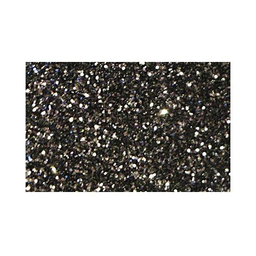 Автоаэрография Star Dust флейки Black / Черные 200/200 мкр 50 гр SD-BK-22.jpg