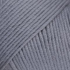 Пряжа Gazzal Baby Cotton цвет 3430