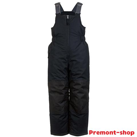 Комплект куртка полукомбинезон Premont Панда Дао Мао WP81219