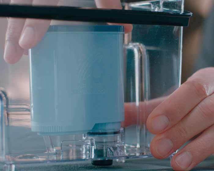 Philips Фильтр для воды CA6903/10