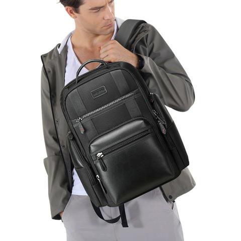 Рюкзак RK-003