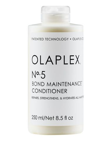 OLAPLEX NO.5 BOND MAINTENANCE CONDITIONER OLAPLEX NO.5 КОНДИЦИОНЕР