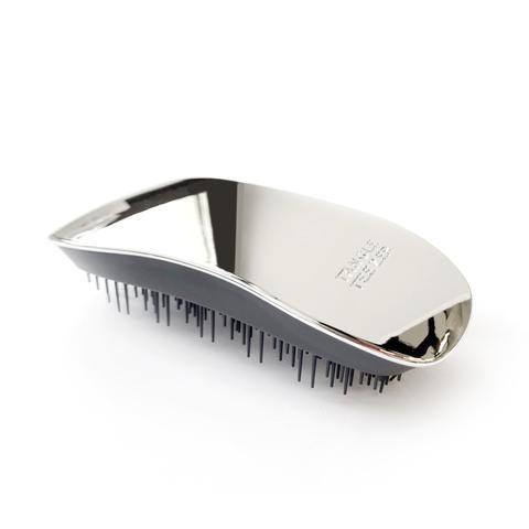 Tange Teezer Раческа для волос, цвет серебро
