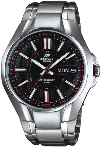 Купить Наручные часы Casio EF-133D-1AVUDF по доступной цене
