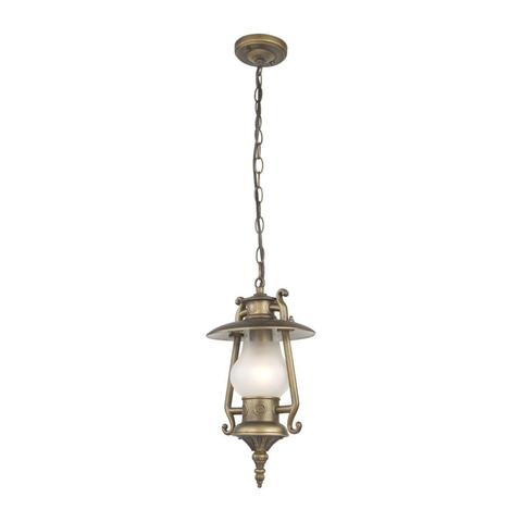Уличный светильник Favourite 1496-1P