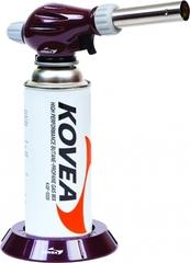Газовый резак Kovea Cook Master Torch KT-2912