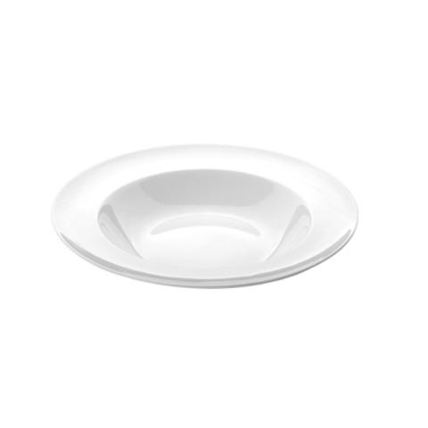 Тарелка глубокая Tescoma OPUS 22 см