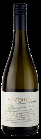 Maverick Breechens Chardonnay
