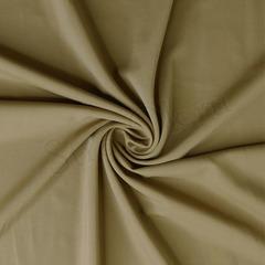 Бифлекс оптом купить в интернет-магазине Cappuccino светло-коричневый