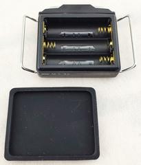 Контейнер для батареек Therm-IC C-Pack AA (пара) - 2