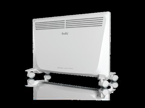 Электрический конвектор Ballu Enzo BEC/EZMR-1000