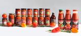 Соус Casa Rinaldi томатный Неаполитанский 190г