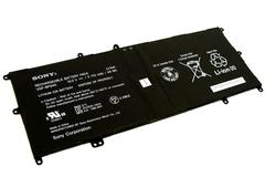 Аккумулятор для Sony BPS40 ORG (15V 48Wh)