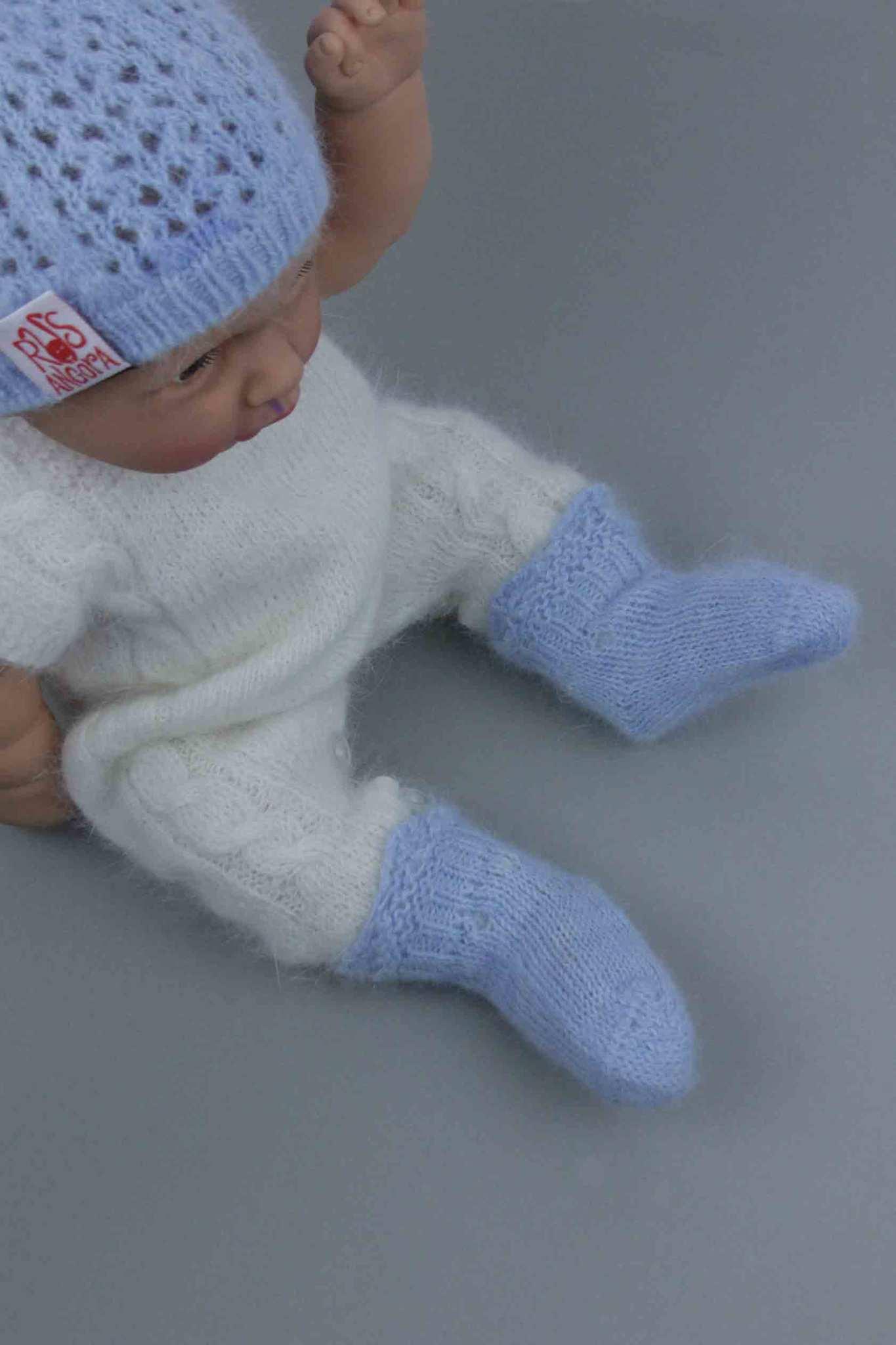 Angora_baby_hat_and_socks_sky_blue_56