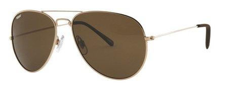 Фирменные солнцезащитные очки Zippo OB36-11