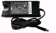 Блок питания Dell 19.5V 4.62A 4.5 3.0 ORG