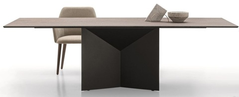 Обеденный стол ABSOLUTE, Италия