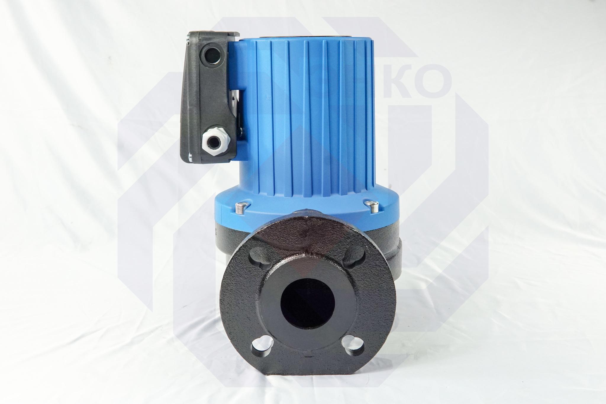 Насос циркуляционный IMP GHN Basic II 50-120 F