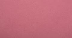 Искусственная кожа Carnaval rosado (Карнавал росадо)