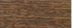 НАТУРАЛЬНЫЙ КОРИЧНЕВЫЙ, С12, Концентрат морилки на растворителе, 55 мл