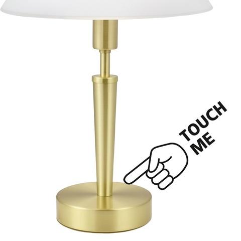 Настольная лампа Eglo SOLO 1 87254 2