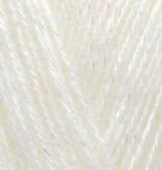 01 (Кремовый)