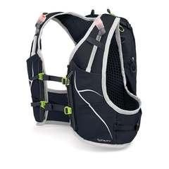 Рюкзак для бега Osprey Duro 6 Alpine Black - 2