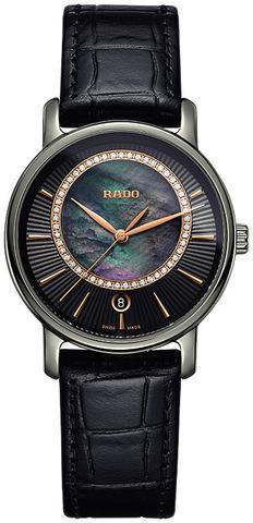 RADO R14064955