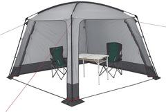 Шатер-тент Trek Planet Rain Tent