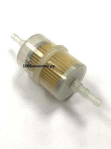 Фильтр топливный KOHLER
