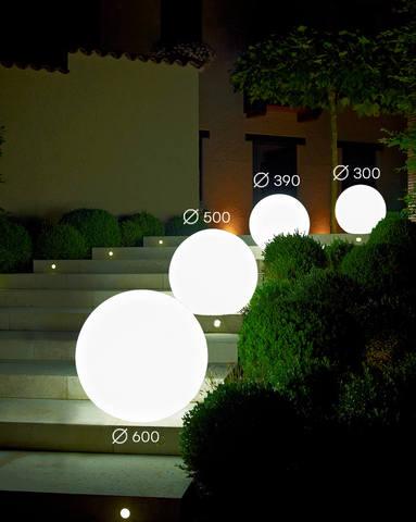 Уличный светильник Eglo MONTEROLO 98102 5