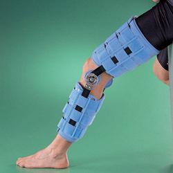 Брейсы (с регулировкой углов сгибания/разгибания) Ортез (брейс) коленный ортопедический prod_1242855682.jpg