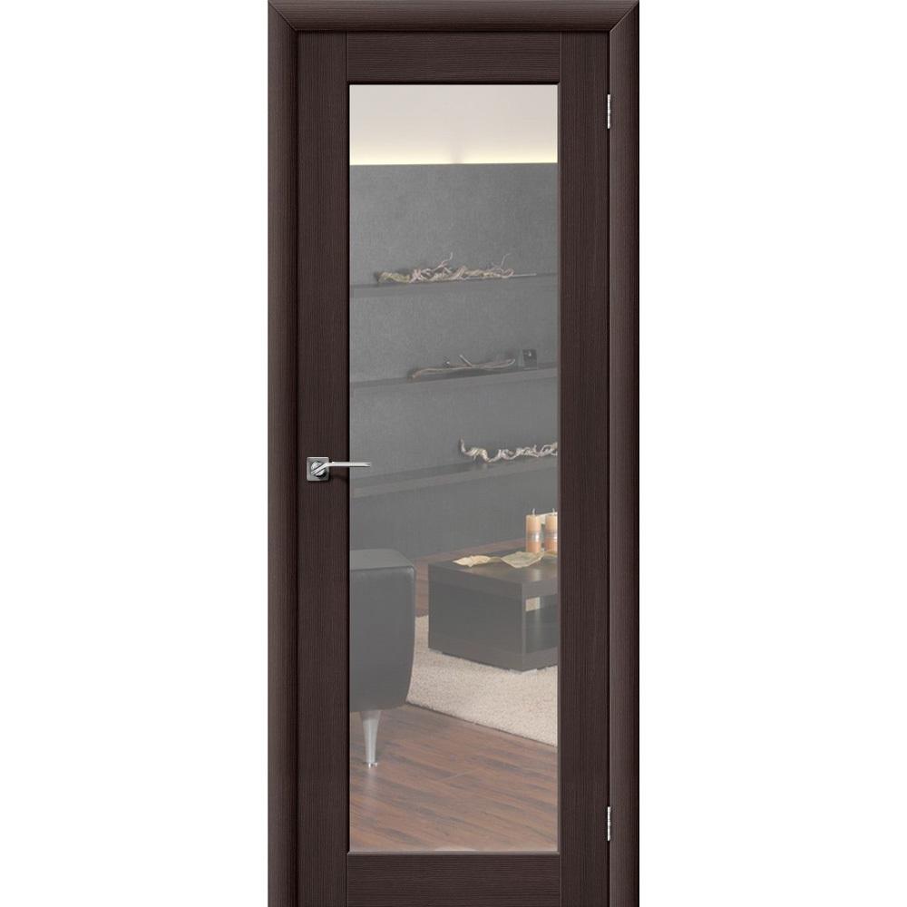 Аква Дверь 1/2 Wenge Veralinga с зеркалом с одной стороны eko-akva-7-venge-melinga-dvertsov.jpg