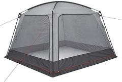 Шатер-тент Trek Planet Rain Tent - 2