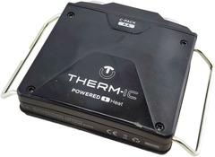 Контейнер для батареек Therm-IC C-Pack AA (пара)