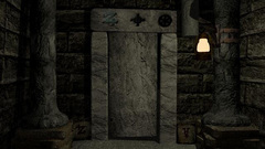 Dark Fall: The Journal (для ПК, цифровой ключ)