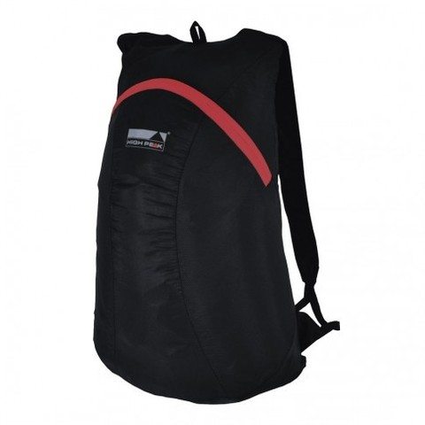 Рюкзак складной High Peak Micra Daypack 15