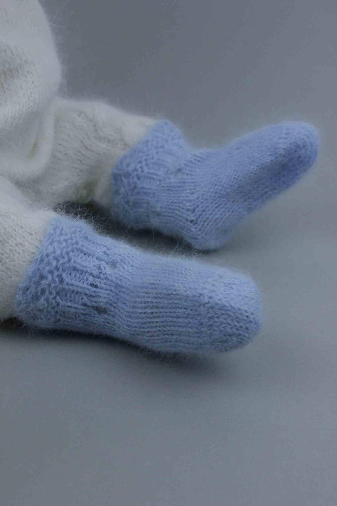 Angora_newborn_baby_socks_skyblue_56_1