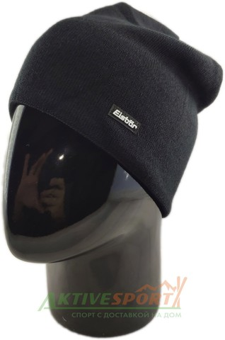 Картинка шапка Eisbar ogle os 009 - 1