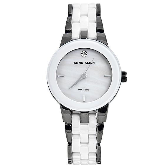 Часы наручные Anne Klein AK/1611GYWT