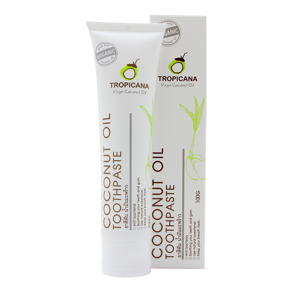 TROPICANA OIL Зубная паста Tropicana 100г tpo-coconut-oil-toothpaste-100g-1.png
